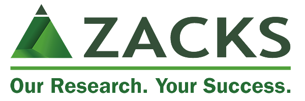 ZACKS | Our Research. Your Success.