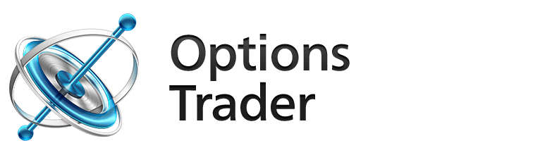 Zacks option trading