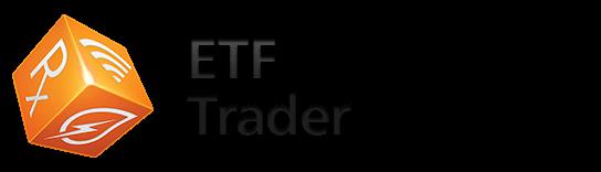 ETF Trader