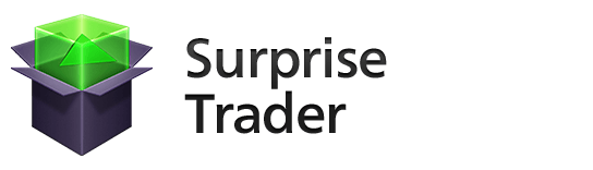 Surprise Trader