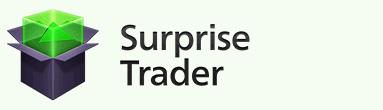 Reitmeister Trading Alert