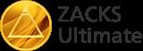 Zacks Premium