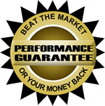Unlimited Performance Guarantee