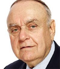 Leon Cooperman