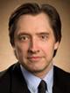 Kevin Matras
