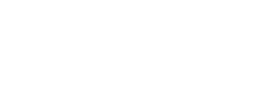 Zacks - Investment Research - Logo
