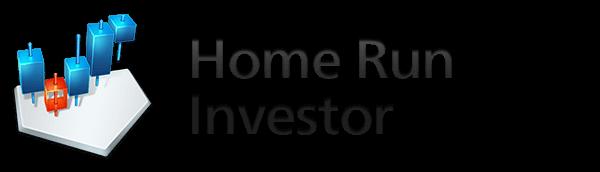 Home Run Investor