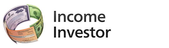 Income Investor