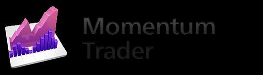Zacks Momentum Trader