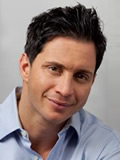 Jared Levy